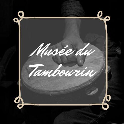 Musée du tambourin St Guilhem