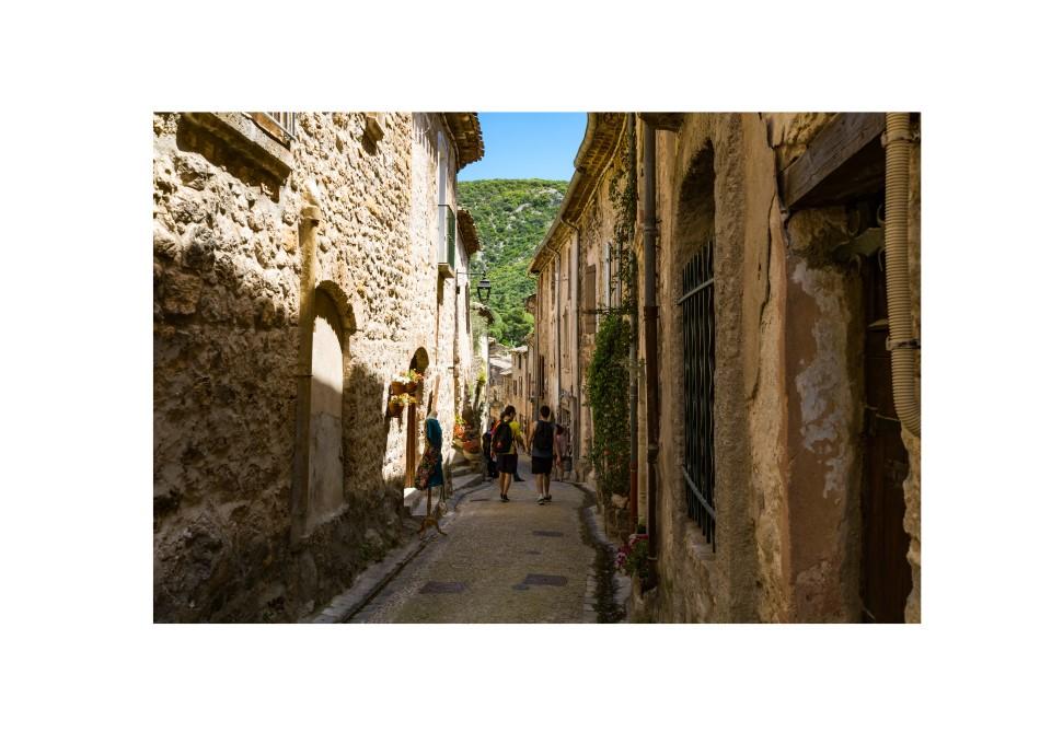 saint guilhem tourisme